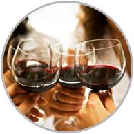 Wine delivered to yourDoor